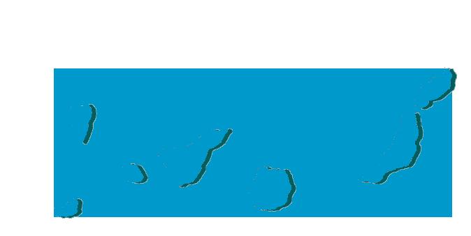 Empresas Canarias Zona Comercial